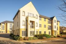 Flat for sale in Bluebell Way, Carterton