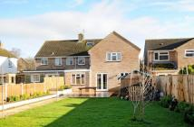 5 bedroom semi detached home in Carterton, Oxfordshire