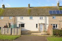 3 bed Terraced home in Clanfield, Oxfordshire