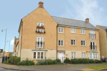 2 bed Flat for sale in Sedge Way, Carterton