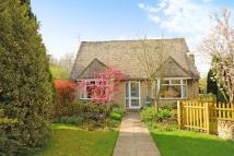 5 bedroom Detached home for sale in Cheltenham Road, Burford