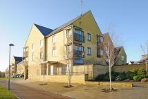 2 bed Flat for sale in Carterton, Oxfordshire