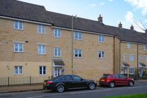 1 bed Flat in Carterton, Oxfordshire