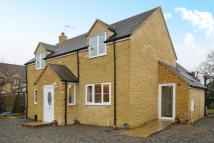 3 bedroom Detached house for sale in Milestone Road, Carterton