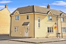 4 bed End of Terrace house in OPEN DAY 02.08.2014...
