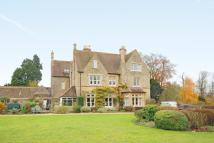 Flat for sale in Manor House, Eastleach