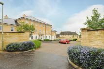 1 bedroom Flat for sale in Harvest Bank, Carterton