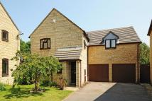 Lime Tree Close Detached house for sale