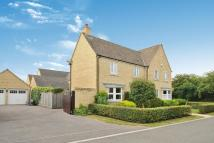 4 bed Detached home in Open Day Saturday 2nd...