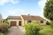 4 bed Detached house for sale in Milestone Road, Carterton