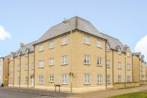 Flat for sale in Heyford House, Carterton