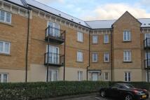2 bedroom Flat for sale in Weavers Court, Carterton