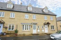 4 bed house in Jasmine Way, Carterton