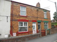 3 bed Terraced house to rent in Willow Lea...