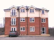 2 bedroom Apartment to rent in High Street...