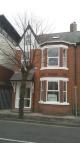 2 bedroom Apartment in Kaymar House, Earl Road...