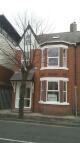 2 bedroom Apartment in Kaymar House, Earl Road...