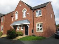Mews to rent in Hafod Alyn...