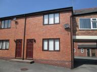 1 bed End of Terrace home in Llys Tomos...