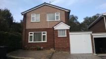 3 bed semi detached home in Bryn Eithin...