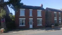 Detached property in FAGL LANE, Hope, LL12 9RB