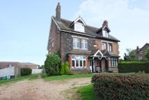 2 bed Flat for sale in Orchard Leigh...