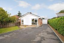 Detached Bungalow for sale in Chesham, Buckinghamshire