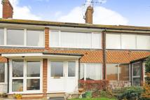 4 bedroom Terraced house in Chesham, Buckinghamshire