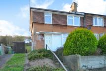 3 bedroom End of Terrace property in Chesham, Buckinghamshire