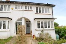 4 bed semi detached home for sale in Eskdale Avenue, Chesham