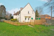 2 bed Maisonette in Ashley Green...