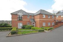 2 bed Flat for sale in Chesham, Buckinghamshire