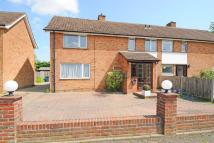 4 bed semi detached home for sale in Chesham, Buckinghamshire