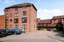 1 bed Retirement Property for sale in Chesham Old Town...