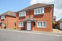 Flat in Chesham, Buckinghamshire