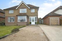 4 bed Detached house in Chesham, Buckinghamshire