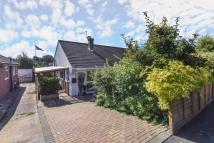 2 bed Bungalow for sale in Chesham, Buckinghamshire