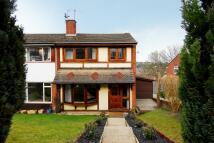 3 bedroom home for sale in Chesham, Buckinghamshire
