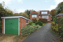 4 bed Detached Bungalow for sale in Chesham, Buckinghamshire