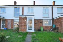 3 bedroom Terraced property for sale in Chesham, Buckinghamshire