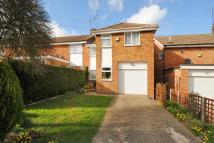 4 bed semi detached property for sale in Chesham, Buckinghamshire