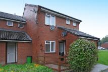 Maisonette for sale in Chesham, Buckinghamshire