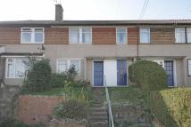3 bed Terraced property in Chesham, Buckinghamshire