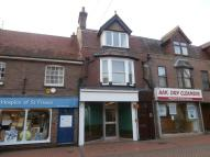 2 bed Flat for sale in Chesham Town Centre...