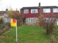3 bed semi detached home for sale in Chesham, Buckinghamshire