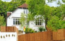 5 bedroom Detached house for sale in Chesham, Buckinghamshire