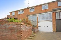 semi detached home for sale in Chesham, Buckinghamshire