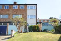 3 bed End of Terrace property for sale in Chesham, Buckinghamhsire