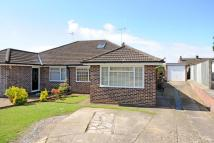 Semi-Detached Bungalow for sale in Chesham, Buckinghamshire