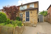 3 bed Detached home for sale in Woodley Hill, Chesham
